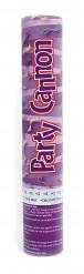 Canon à confettis 30 cm