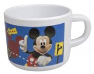Mug Mickey™
