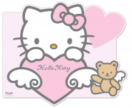 Set de table Hello Kitty™ Baby