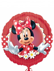 Ballon aluminium Minnie™
