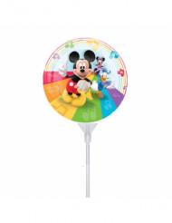 Ballon aluminium Mickey et ses amis™
