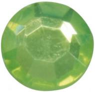 50 Diamants vert