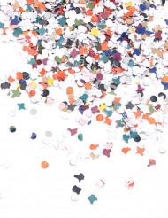 Sachet Confettis 1 kg