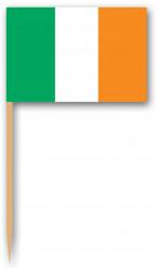 Pics drapeau de l'Irlande