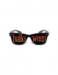 Lunettes humoristiques Halloween