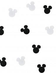 Confettis de table en papier Mickey Mouse™