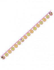 Guirlande carton Minnie Bow-Tique™