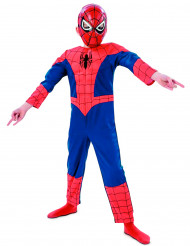 Déguisement Ultimate Spider-Man™ 3D garçon