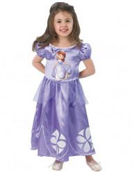 Déguisement Princesse Sofia Disney™ fille