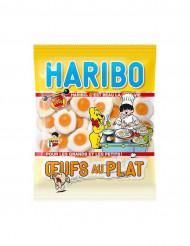 Sachet bonbons Haribo Oeufs au plat
