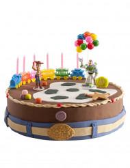 Kit de décorations gâteau Toy Story™
