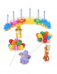 Kit de décorations pour gâteau Winnie l'Ourson™