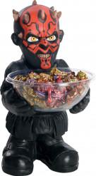 Pot à bonbons Dark Maul Star Wars™ 50 cm