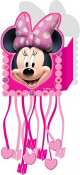 Pinatas Minnie rose™
