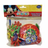 Set de jeux Mickey™