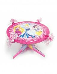 Socle pour gâteau Princesses Disney™