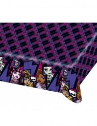 Nappe Monster High 2™