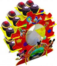 Presentoir à cupcakes Mickey™