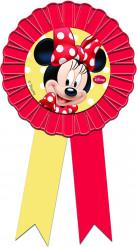 Médaille ruban Minnie café™