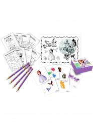 Kit d'activités Princesse Sofia™