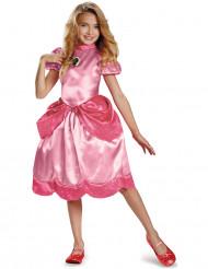 Déguisement Princesse Peach™ Fille
