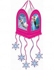 Pinata La Reine des Neiges™