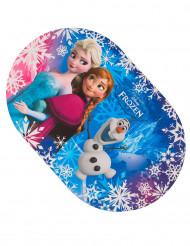 Set de table plastique La reine des neiges™