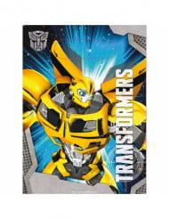 6 Sacs de fête Transformers™