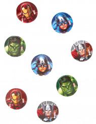 Confettis Avengers™