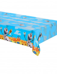 Nappe plastique Olaf™