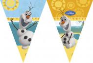 Guirlande fanions Olaf™