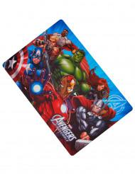 Set de table Avengers™