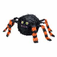 Piñata Araignée Halloween