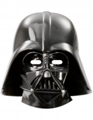 6 Masques en carton Dark Vador Star Wars™