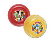 6 Yoyos Mickey Mouse™