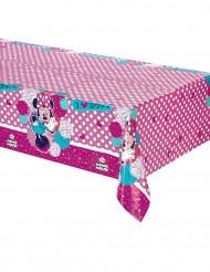 Nappe plastique Minnie™ 120 x 180 cm