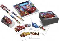 Kit dessin d'anniversaire Cars ™