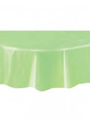 vaisselle jetable vert unie et motifs sur vegaooparty page 3. Black Bedroom Furniture Sets. Home Design Ideas