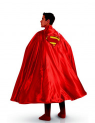 Cape Superman™ Luxe adulte