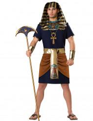 Déguisement Pharaon pour homme - Premium