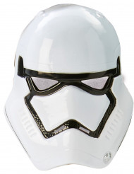 Masque enfant Stormtrooper Star Wars VII™