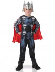Déguisement classique Thor™ enfant -Avengers™