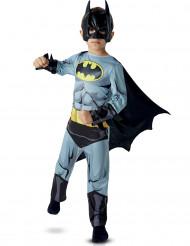 Déguisement classique Batman™ Comic Book enfant