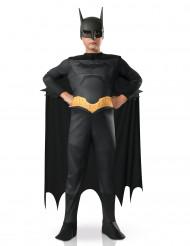 Déguisement Beware The Batman™ enfant