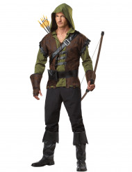 Déguisement Robin des Bois pour homme