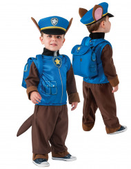 Déguisement enfant Policier Chase - Pat'Patrouille™