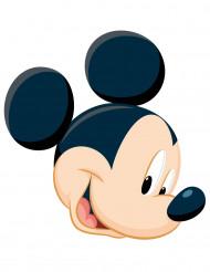 Disque azyme Mickey™