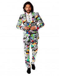 Costume Testival Opposuits™ homme
