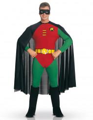 Déguisement adulte Robin™