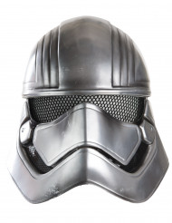 Masque classique Captain Phasma Star Wars VII™ adulte